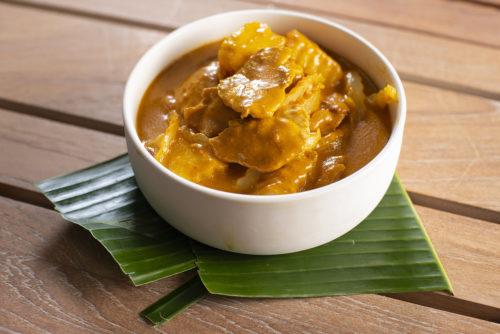 Keang Curry Mhoo